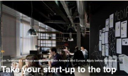 Бизнес акселераторите помагат на предприемачите да намират инвестиции