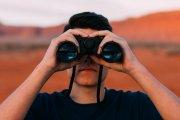 Търсене на купувачи на бизнес