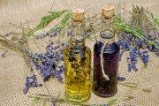 Идея 63: Производството на етерични масла