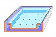 Идея 24: Алтернативен слънчев бойлер