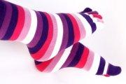 Идея 19: Продажба на плетените по поръчка чорапи чрез Интернет