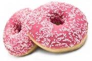 Идея 11: Направи Donuts-shop