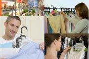Идея 20: Безплатни закачалки за милион долара