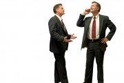Психологическия тип на предприемача