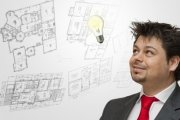 Клиенти, конкуренти и доставчици - Струва си да знаете, какво не знаете за бизнеса си
