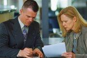 Бизнес със съдружник