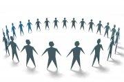 Как можете да използвате социалните мрежи за бизнес