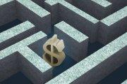 StartUp: Задържане на служители в млада фирма