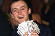 Лично щастие на предприемача