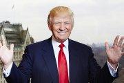 Съвети за преговори от Доналд Тръмп