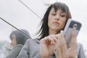 Продажбите на B2B пазар не са лесни