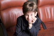Привличане на клиенти за млад бизнес