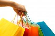 Стимулиране на продажбите