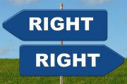 Вземане на решение за покупката