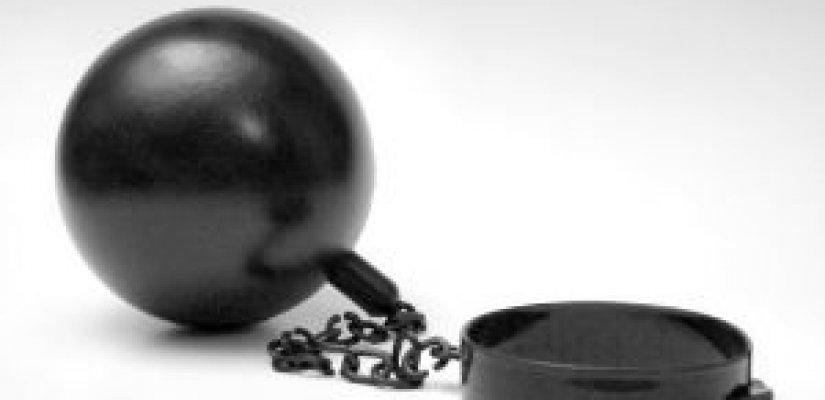 Как да правите успешен бизнес: 7 съвета от мафията