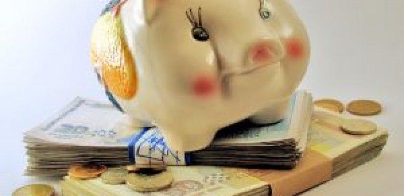 Правете пари - съветват специалистите