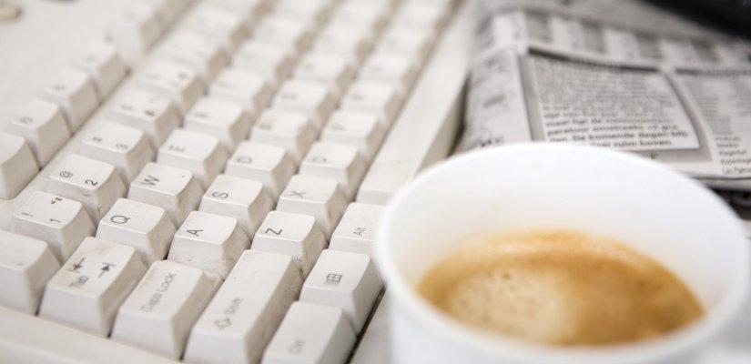 10 начина да спечелите от блога си