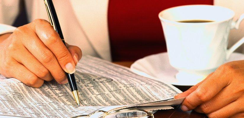 Стартиране на бизнес след уволнение