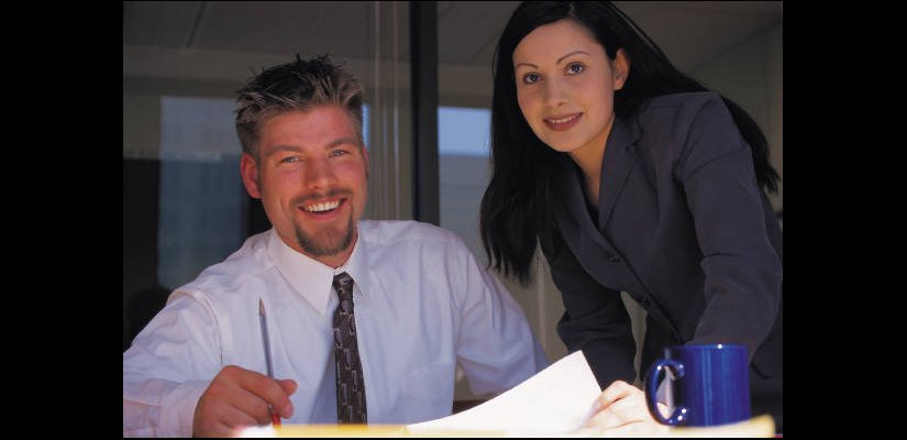 Започване на бизнес - съвети