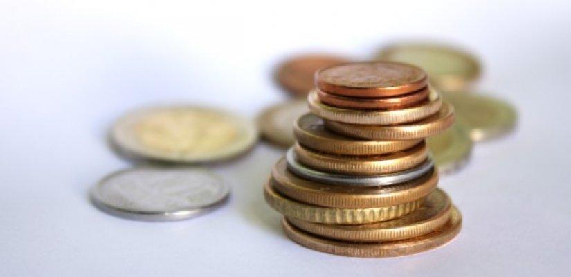 източници за финансиране на малък бизнес